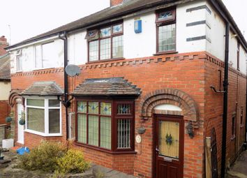 Thumbnail 3 bedroom property to rent in Inglewood Drive, Porthill, Newcastle Under Lyme, Staffordshire