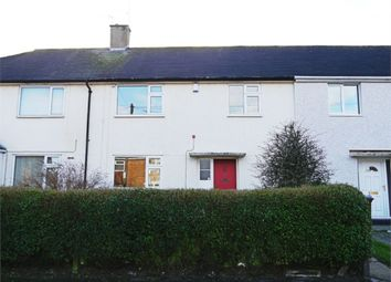 Thumbnail 3 bed semi-detached house to rent in Bainton Grove, Clifton, Nottingham