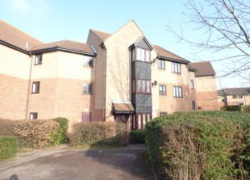 Thumbnail 1 bed flat to rent in Copperfields, Laindon, Basildon