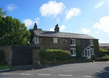 Thumbnail 4 bed detached house for sale in Walker Fold, Smithills, Bolton, Greater Manchester