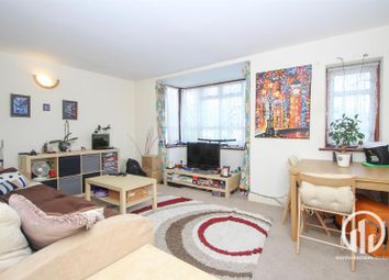 Thumbnail 1 bed property for sale in St. German's Road, London