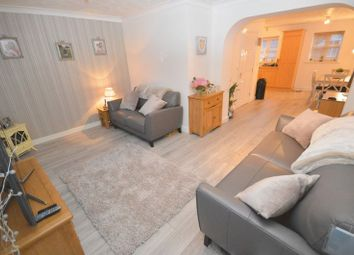 Thumbnail 3 bed terraced house for sale in Upton Rocks Avenue, Widnes