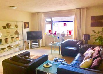 Thumbnail 3 bed flat for sale in Edinburgh Court, Ellesmere Port