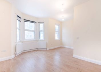 Thumbnail 6 bed property to rent in Oaklands Road, Cricklewood