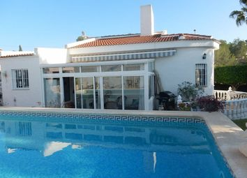 Thumbnail 2 bed villa for sale in Barrio Primero De Mayo, 13, 03193 San Miguel De Salinas, Alicante, Spain