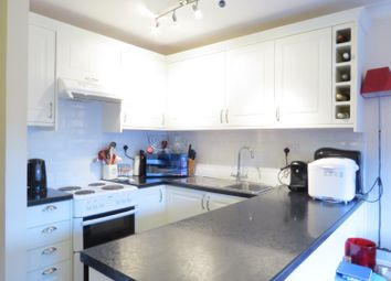 Thumbnail 1 bed flat to rent in William Booth Road, Anerley