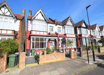 Thumbnail 5 bed semi-detached house for sale in Wyatt Park Road, Streatham