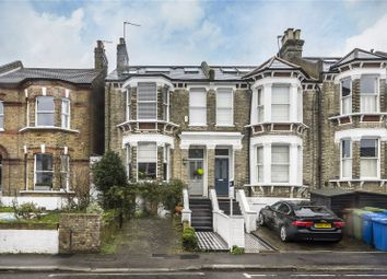 Thumbnail 5 bed property for sale in Friern Road, London