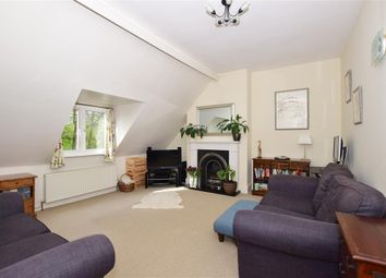 2 bed flat for sale in Egmont Road, Sutton, Surrey SM2