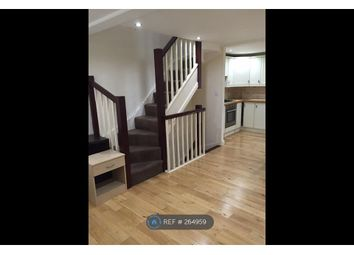 Thumbnail 3 bed terraced house to rent in Markden Mews, Liverpool