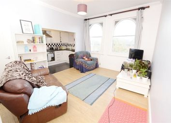 Thumbnail 3 bed flat to rent in 482A Flat 2 Wilmslow Road, Manchester