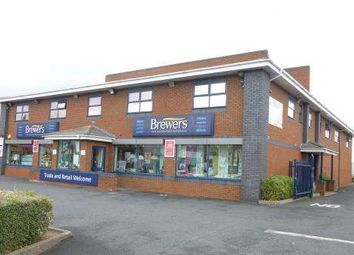 Thumbnail Office to let in Stourbridge, West Midlands