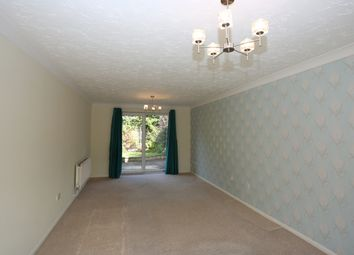 Thumbnail 5 bed detached house for sale in Turbary Avenue, Warndon, Worcester