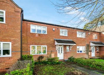 Thumbnail 3 bed property for sale in Old Vicarage Gardens, Studley