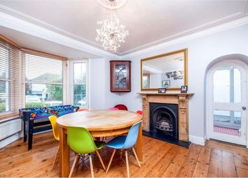 4 bed semi-detached house for sale in Carbis Bay, St Ives, Cornwall TR26