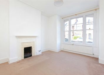 Thumbnail 2 bed flat to rent in Midmoor Road, Balham, London