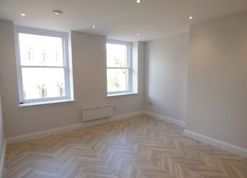 Thumbnail 1 bed flat to rent in Derby Chambers, Bury