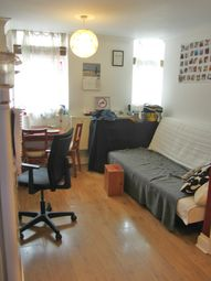 Thumbnail 1 bed flat to rent in Well Street, Hackney