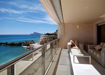 Thumbnail Apartment for sale in Altea Coast, Altea, Alicante, Valencia, Spain