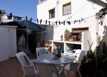 Thumbnail 4 bed town house for sale in Urb Dream Hills, Los Altos, Orihuela Costa, Alicante, Valencia, Spain