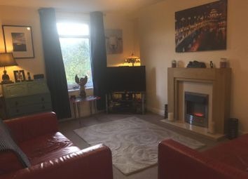 Thumbnail 4 bedroom property for sale in Heol Tredeg, Upper Cwmtwrch, Swansea