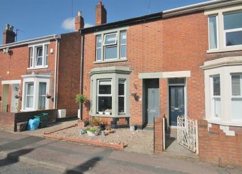 Thumbnail 3 bed semi-detached house for sale in Barnwood, Ebor Road, Gloucester