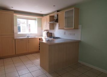 Thumbnail 3 bedroom property to rent in Roundhouse Crescent, Peacehaven