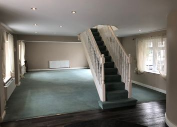 Thumbnail 2 bed barn conversion to rent in Green End, Fillongley, 8Du
