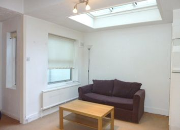 Thumbnail Studio to rent in Notting Hill Gate, London