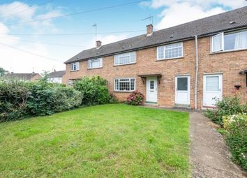 Thumbnail 3 bed terraced house for sale in Tadmarton Road, Bloxham, Banbury, .
