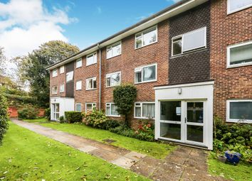 Thumbnail 2 bed flat to rent in Guildown Road, Guildford