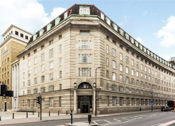 Thumbnail 1 bed flat to rent in North Block, 1C Belvedere Road, London