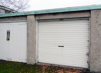 Thumbnail Parking/garage for sale in Shira Terrace, Claderwood East Kilbride