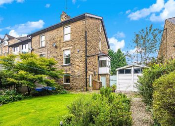 149, Abbeydale Road South, Beauchief S7