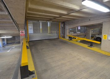 Parking/garage for sale in Stoney Street, Nottingham NG1