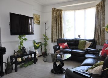 Thumbnail 3 bed terraced house to rent in Catherine Gardens, Hounslow
