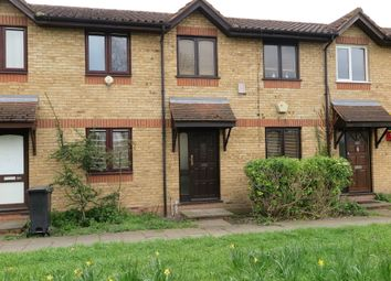 Thumbnail Room to rent in Glenville Grove, London