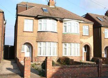 Property details for 153 Mill Lane Portslade Brighton BN41