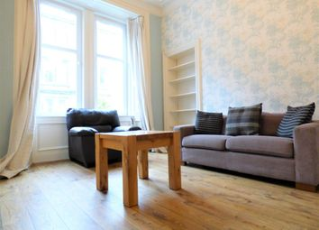Thumbnail 1 bed flat to rent in Steel's Place, Morningside, Edinburgh
