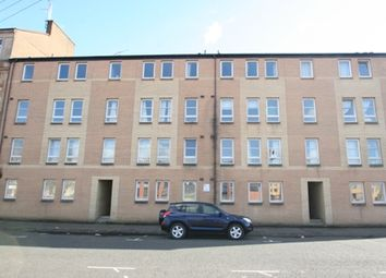 2 bed flat to rent in Dover Street, Charing Cross, Glasgow G3