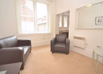 Thumbnail 1 bedroom flat to rent in Hawksley House, 26-29 John Street, City Centre, Sunderland, Tyne And Wear