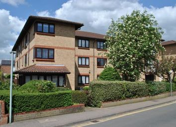 Thumbnail 2 bed property for sale in Victoria Court, Back Street, Biggleswade, Bedfordshire