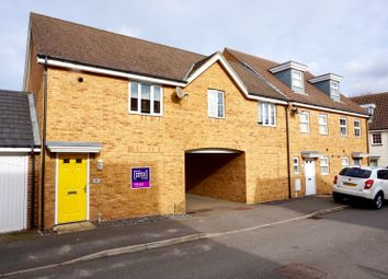 Thumbnail 2 bed flat for sale in Searchlight Heights, Rochester