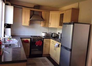 Thumbnail 2 bed terraced house to rent in Kitchener Road, Coventry, West Midlands