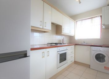 Thumbnail 2 bedroom flat to rent in Tudor Drive, Kingston Upon Thames