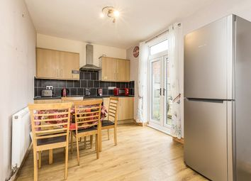 Thumbnail 3 bed terraced house for sale in Ludlow Street, Standish, Wigan