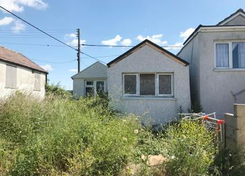 Thumbnail 2 bed detached house for sale in 48 Austin Avenue, Jaywick, Clacton-On-Sea, Essex