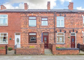 3 bed terraced house for sale in Ince Green Lane, Ince, Wigan WN3