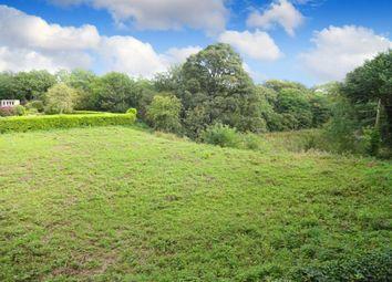 Tong Park, Baildon, Shipley BD17