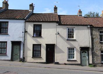 Thumbnail 2 bedroom cottage to rent in Bath Hill, Keynsham, Bristol